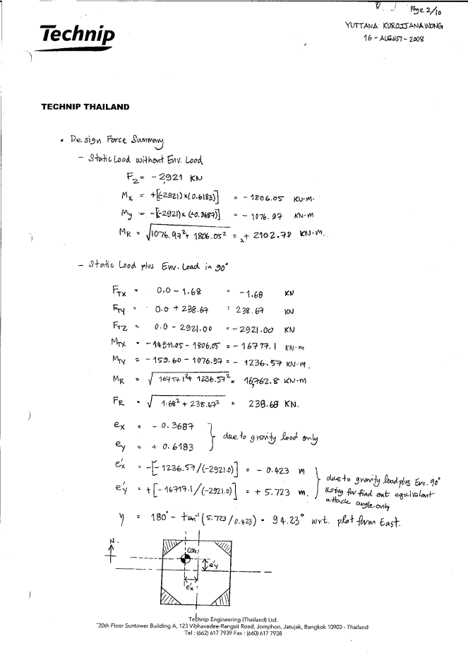 6199-Onbottom Verfication for Case1-90Degree_Page_02